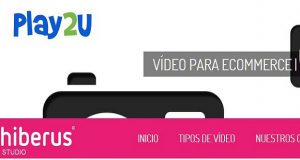 Play2U