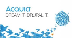 acquia-desarrollo-drupal