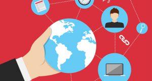 Captación de Leads en Internet