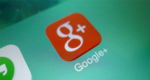 empresa-en-google-plus