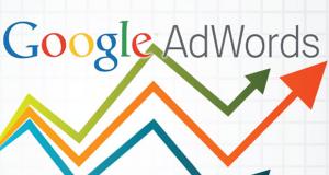 Columnas personalizadas en Google Adwords
