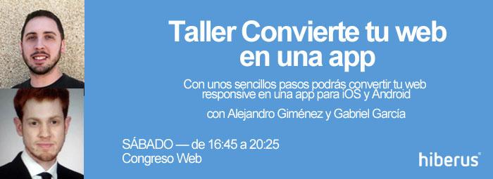 taller-web-app