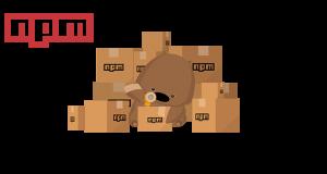 npm-imagen-articulo