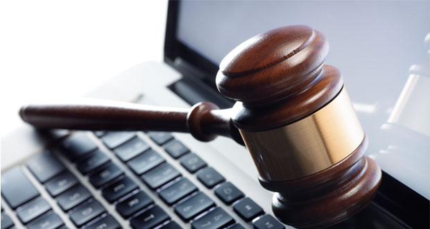 Asesoria Textos Legales Web