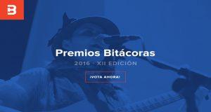 premios_bitacoras