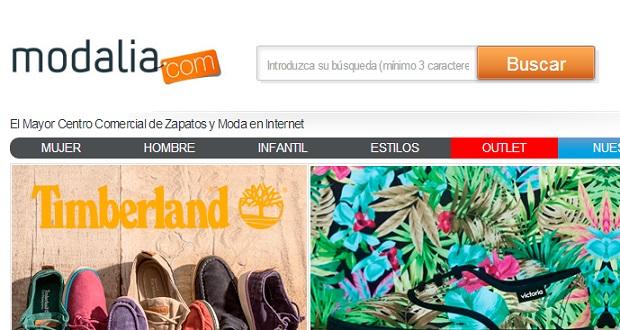 0d2c67be Grandes centrales de compras apuestan por Hermes: Modalia