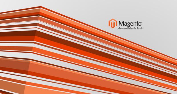 Colaboración de Magento con Hiberus Internet