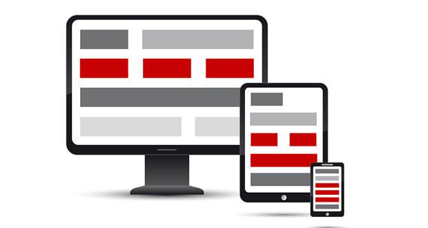 Site Responsive con Drupal 7