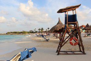 galleonadventures-cancun-hotel-zone
