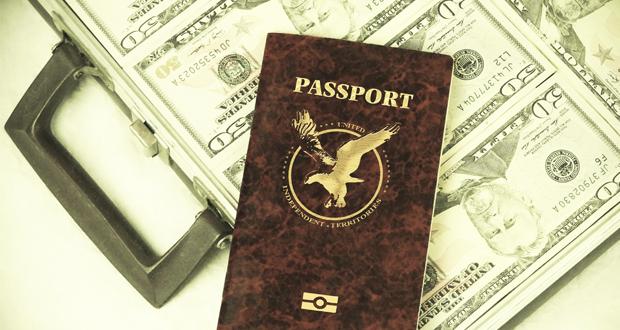 software de gestión de viajes divisas