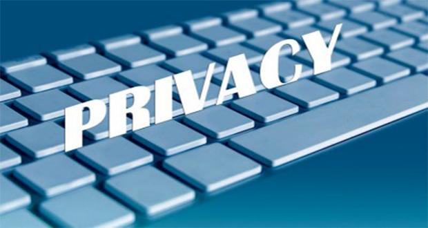 Politica Privacidad Web