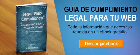 Ebook Gratuito Textos Legales Web