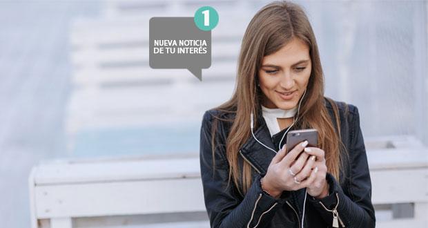 app medio digital