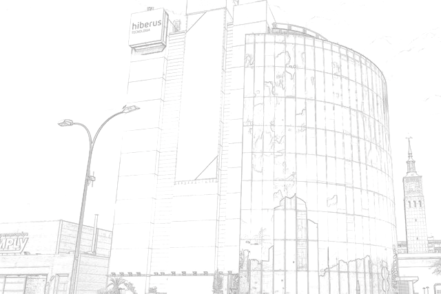 Hiberus Agile Centres