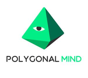 polygonal mind