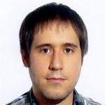 Diego Cordón