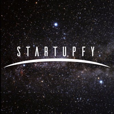 startupfy.es