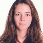 Marta Gracia Ibanez