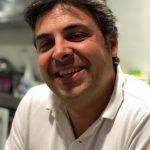 Javier Gonzalez Romero