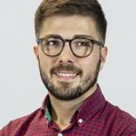 Javier Arbiol