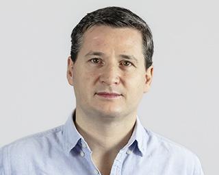 Mariano Minoli
