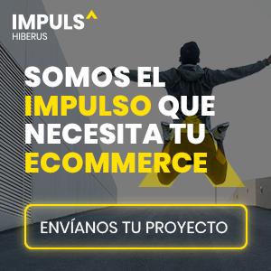 Impulsa Ecommerce