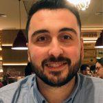 Adrián Casans
