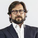 Javier Prenafeta