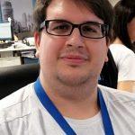 Raul Salvador