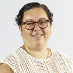 Maria Jose Esteban