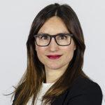 Sara Santolaria