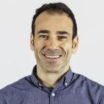 Javier Rios Torre