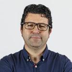 Sergio Gil
