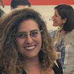 Bouchra Moreno