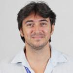 Carlos Marzo