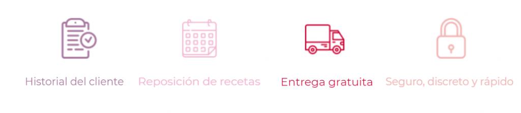plataforma usable y accesible